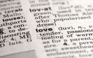 Romantic Love Definition 8 Cool Hd Wallpaper