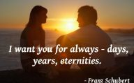 Romantic Love Quotes 11 Desktop Wallpaper