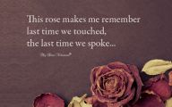 Romantic Love Quotes 23 Cool Hd Wallpaper