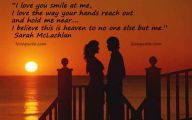 Romantic Love Quotes 25 Free Wallpaper