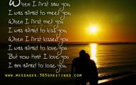 Romantic Love Quotes 26 Desktop Background