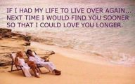 Romantic Love Quotes 27 High Resolution Wallpaper