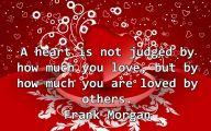 Romantic Love Quotes 37 Background Wallpaper