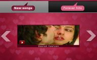 Romantic Love Songs 10 Wide Wallpaper