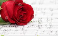 Romantic Love Songs 15 Background
