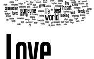 Romantic Love Songs 17 Cool Hd Wallpaper