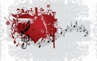 Romantic Love Songs 18 Free Wallpaper
