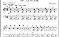 Romantic Love Songs 19 Background