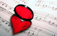 Romantic Love Songs 28 Widescreen Wallpaper
