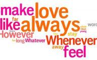 Romantic Love Songs 3 Wide Wallpaper
