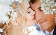 Romantic Love Songs 33 Free Hd Wallpaper