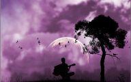 Romantic Love Songs 36 Desktop Wallpaper