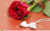 Romantic Love Songs 37 Desktop Wallpaper