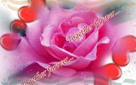 Romantic Love Songs 9 Desktop Background