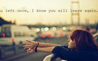Sad Love Quotes 16 Cool Wallpaper