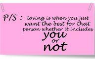 Sad Love Quotes 23 Cool Hd Wallpaper