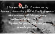 Sad Love Quotes 26 Wide Wallpaper