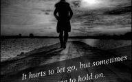 Sad Love Quotes 38 Background Wallpaper