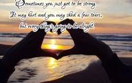 Sad Love Quotes 40 Widescreen Wallpaper