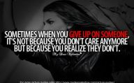 Sad Love Quotes 8 Free Hd Wallpaper
