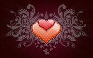 Valentines 101 Wide Wallpaper