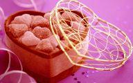 Valentines 19 Free Hd Wallpaper