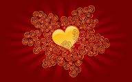 Valentines 49 High Resolution Wallpaper