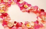 Valentines 82 Background