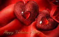 Valentines Day 11 Background Wallpaper