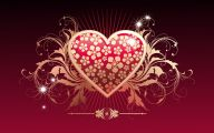 Valentines Day 13 Hd Wallpaper