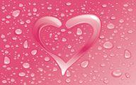 Valentines Day 14 Free Hd Wallpaper