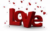 Valentines Day 16 Desktop Background