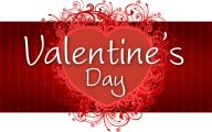 Valentines Day 18 Cool Wallpaper