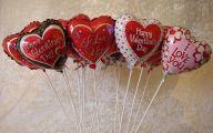 Valentines Day 19 Background
