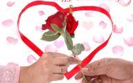Valentines Day 26 Background