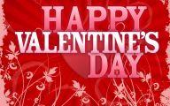 Valentines Day 3 Desktop Wallpaper