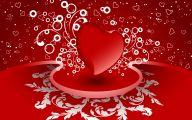 Valentines Day 33 Wide Wallpaper