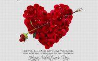 Valentines Day 8 Background