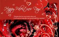 Valentines Day 9 Free Wallpaper