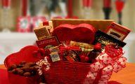 Valentines Gifts 17 Desktop Background