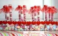 Valentines Gifts 21 Hd Wallpaper