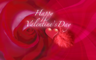 Valentines Gifts 3 Background