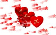 3D Animated Love Images  17 Free Hd Wallpaper