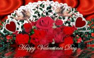 3D Animated Love Images  20 Hd Wallpaper
