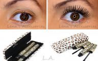 3D Love Alpha Fiber Lashes  12 Cool Wallpaper