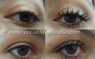3D Love Alpha Fiber Lashes  29 Hd Wallpaper