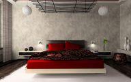 3D Love And Zen  17 High Resolution Wallpaper