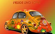 3D Love And Zen  20 Cool Wallpaper