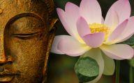 3D Love And Zen  26 Widescreen Wallpaper