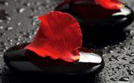 3D Love And Zen  3 Desktop Background